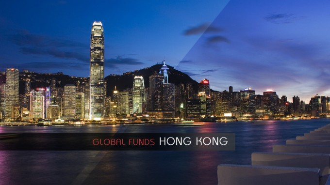 Fidelity Global Funds:  <strong>DIRECTOR</strong>
